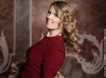 Pressematerial: Meistersinger Konzerte / Foto: Peter Becher