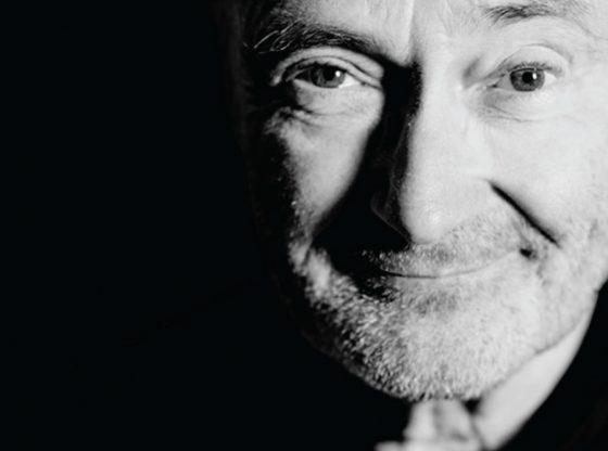 Pressematerial / Foto: Peter Rieger Konzertagentur