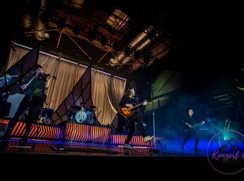 The Lumineers_Köln_19.11.2019_Copyright by Stefan Claus-Konzert & Festival Nerd_Essen - Germany 2019