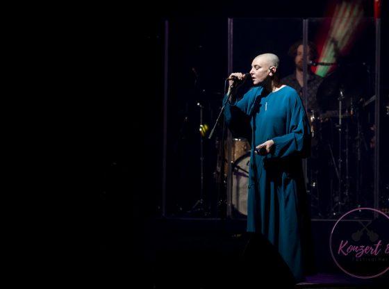 Copyright by Stefan Claus - Konzert & Festival Nerd / Essen – Germany