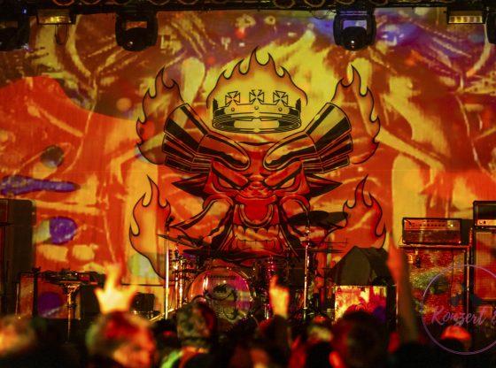 Monster Magnet_Copyright-Andreas Müller_Konzert&FestivalNerd2020